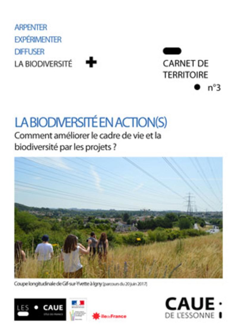 CAUE91-CARNET_TERRITOIRE_3-ip.jpg