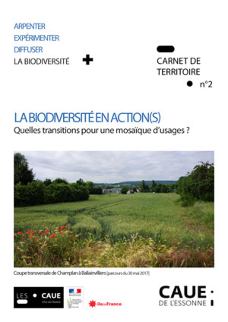 CAUE91-CARNET_TERRITOIRE_2-ip.jpg