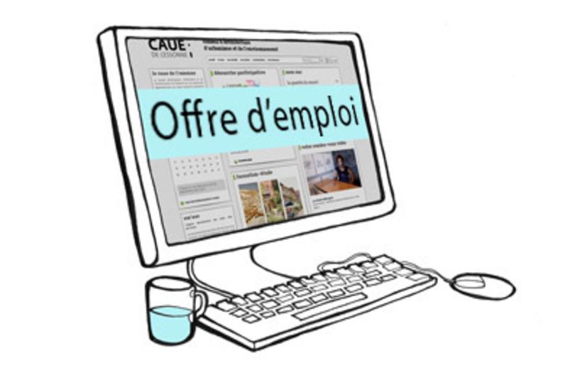 2018-CAUE91-offre_emploi-390L.jpg