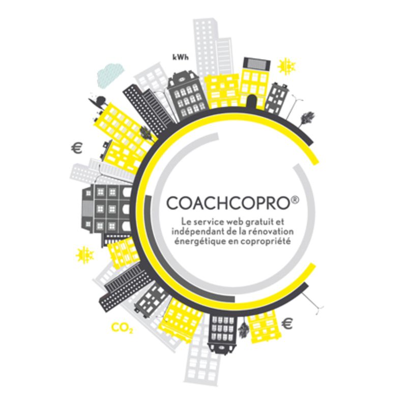 CoachCopro Val-de-Marne