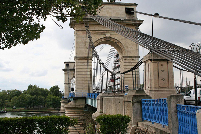 site de rencontre gay paris à Vitry sur Seine