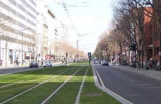75 PLV 2011 ville et mobilité la rue