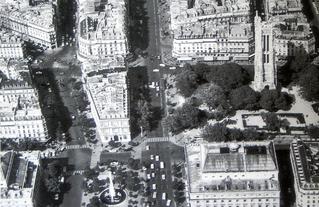 vue aérienne place du châtelet.jpg