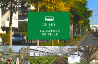 CAUE77-2019-Env-bus-nature-en-ville.png