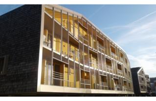 95-70 logements sociaux Menucourt - AGMP VOH.png