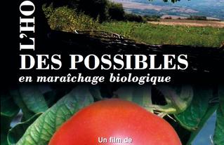 CAUE 95 - Film horizon des possibles.jpg