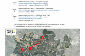 CAUE91-CARNET_TERRITOIRE_3-pg7.jpg