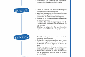 CAUE91-CARNET_TERRITOIRE_2-pg25.jpg