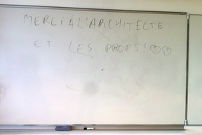 Merci a l'architecte.JPG