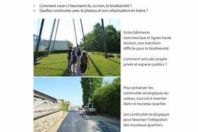 CAUE91-CARNET_TERRITOIRE_3-pg16.jpg