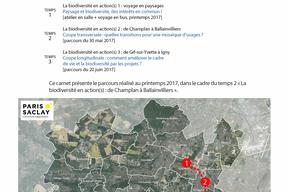 CAUE91-CARNET_TERRITOIRE_2-pg7.jpg