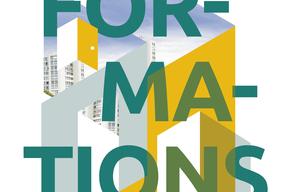 Architecture dans la ville, une formation professionnelle pour instruire les projets de transformations, de réhabilitations et de constructions neuves