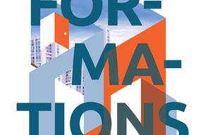 """Formation professionnelle """"Architecture dans la ville"""" - édition 2022"""